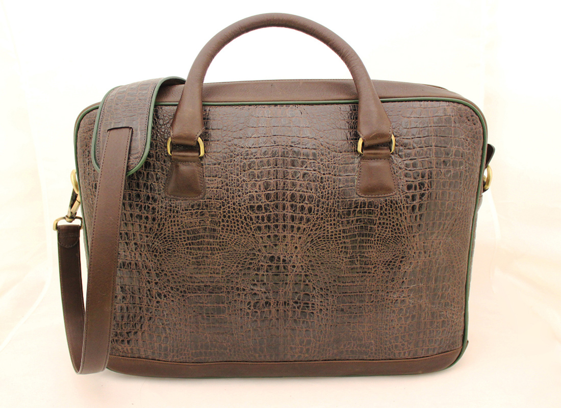 9605-Soft-Briefcase-Resized-for-Website-Slideshow_edited-1